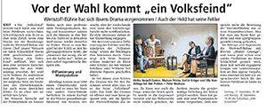 2017-vor-der-wahl_ein-volksfeind_sa_wertstoffbuehne